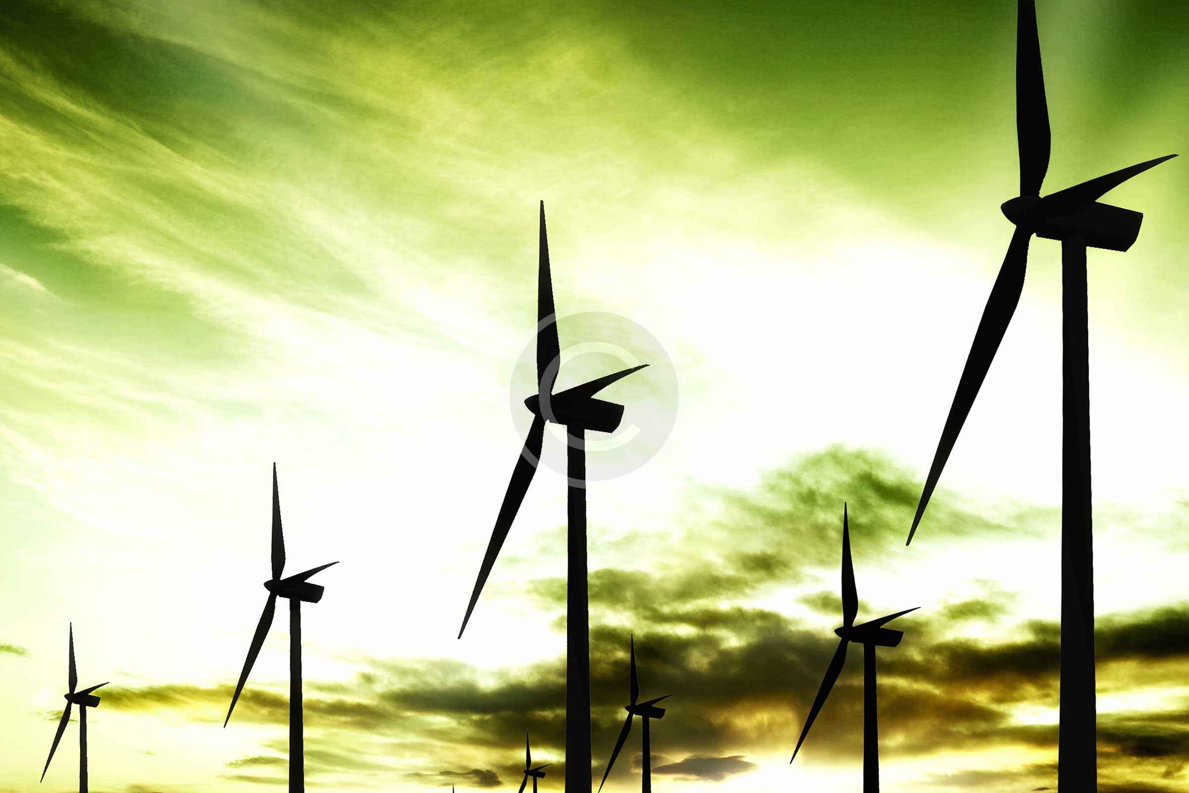 Empowering Community Energy