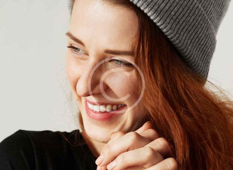 Alexis Dawn